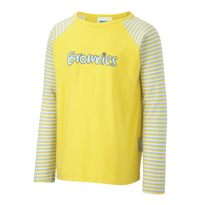 Picture of Long Sleeve T Shirt