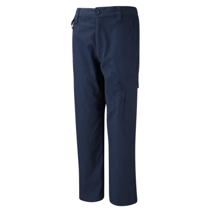 Picture of Activity Trousers