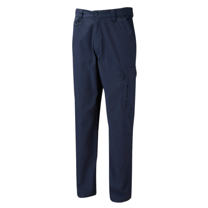 Picture of Senior Activity Trousers