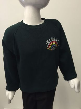 Picture of Grange Primary Sweatshirt