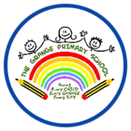 Picture for manufacturer The Grange Primary