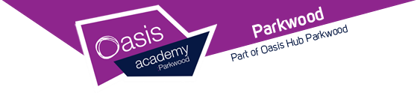 Picture for manufacturer Oasis Academy Parkwood