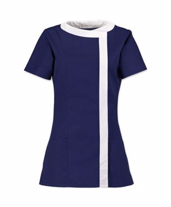 Picture of Women Asymmetric Tunic