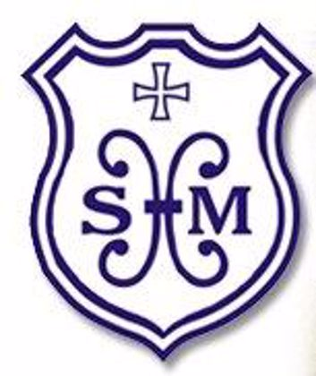Picture for manufacturer St. Mary's