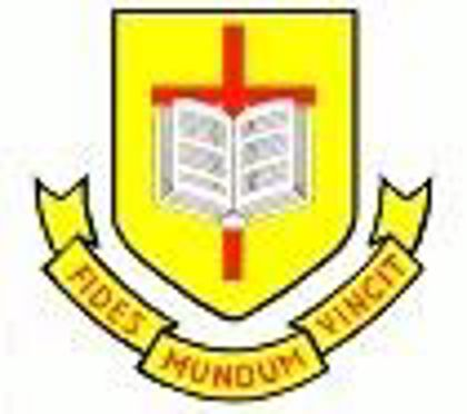 Picture for manufacturer St Bedes Catholic Voluntary Academy