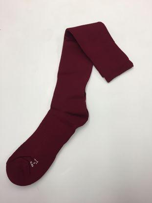 Picture of Winterton Academy P.E Socks