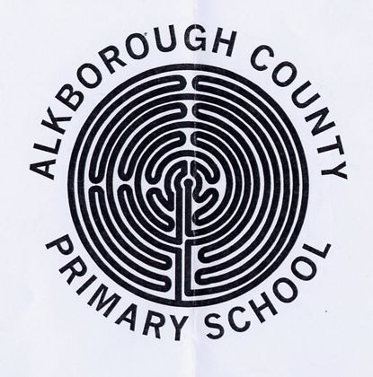 Picture for manufacturer Alkborough County Primary