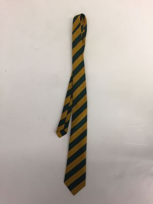 Picture of St Norberts Tie
