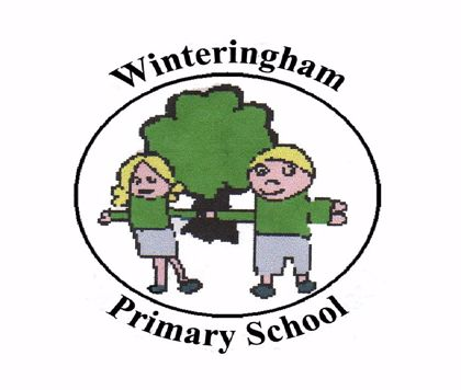 Picture for manufacturer Winteringham Primary