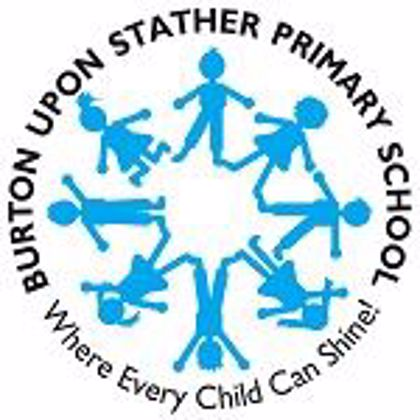 Picture for manufacturer Burton Upon Stather Primary