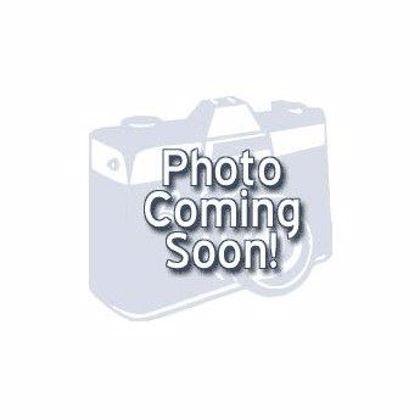 Picture for manufacturer Bushfield Road Infant