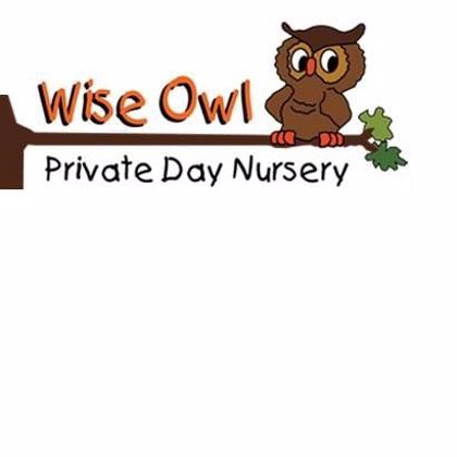 Picture for manufacturer Wise Owl Private Day Nursery