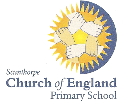 Picture for manufacturer Church Of England Primary