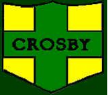 Picture for manufacturer Crosby Primary