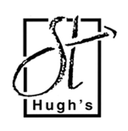 Picture for manufacturer St Hugh's