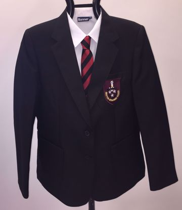 Picture of Caistor Grammar Boys Blazer