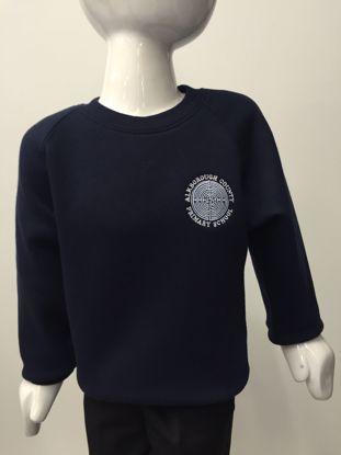Picture of Alkborough School Sweatshirt