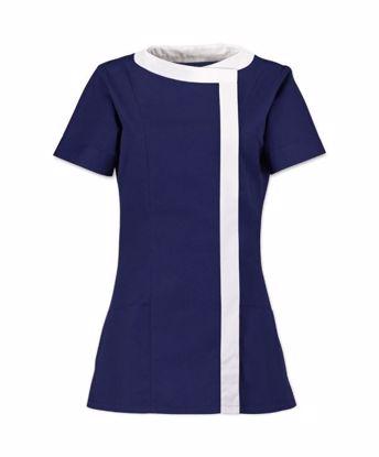 Picture of Women Asymmetric Tunic