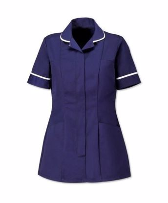 Picture of Women's Anti-Microbial Tunic