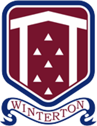 Picture for manufacturer Winterton  Academy