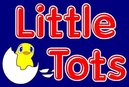 Picture for manufacturer Little Tots Pre School