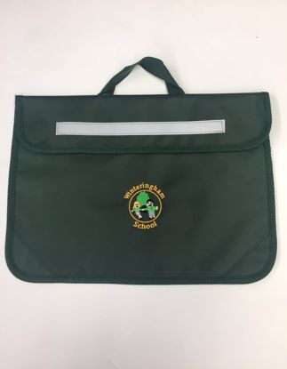 Picture of Winteringham School Book Bag
