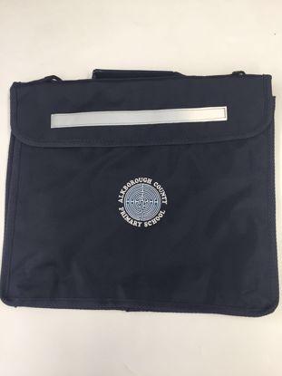 Picture of Alkborough Primary Junior Book Bag
