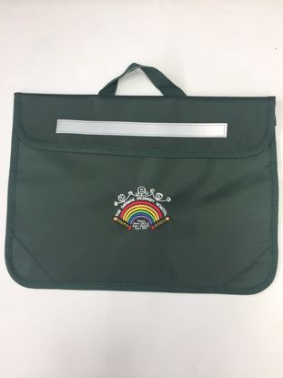 Picture of Grange Primary Book Bag