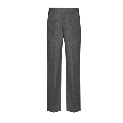 Picture of Boys tapered fit trousers