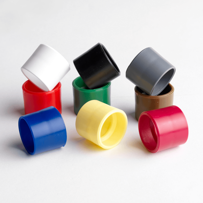 Picture of Plastic Woggle