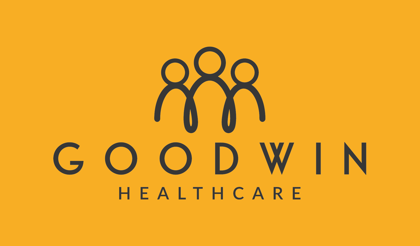 Picture for manufacturer Goodwin Healthcare