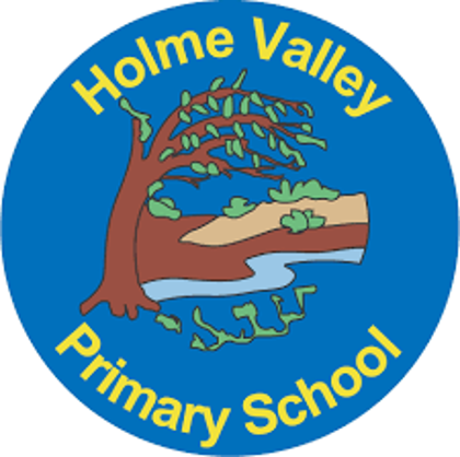 Picture for manufacturer Holme Valley Primary