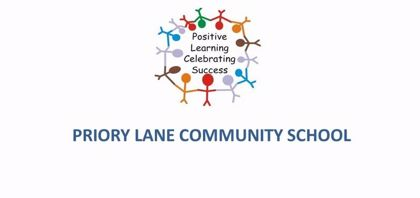 Picture for manufacturer Priory Lane Primary