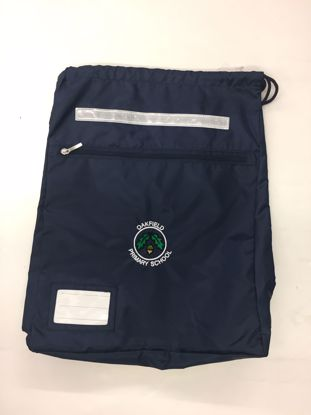Picture of Oakfield Primary P.E Bag