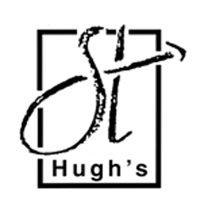 Picture for manufacturer St Hugh's
