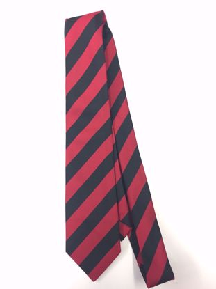 Picture of Caistor Grammar Tie