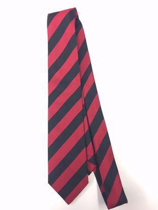 Picture of Caistor Grammar Tie