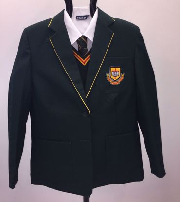Picture of St Bedes Boys  Blazer