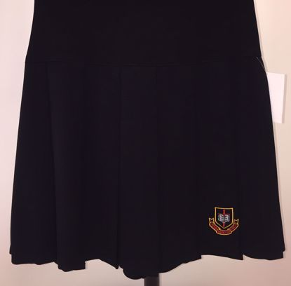 Picture of St Bedes Girls School Skirt