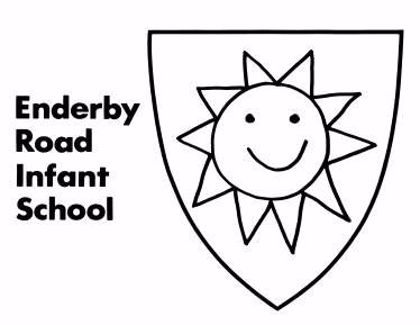 Picture for manufacturer Enderby Road Infant School