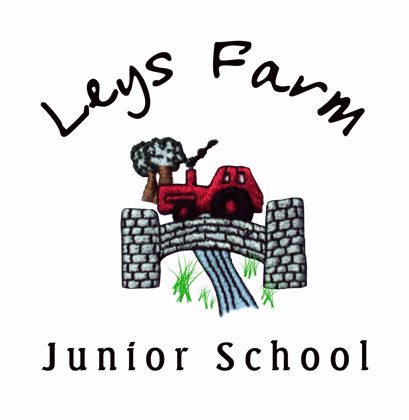 Picture for manufacturer Leys Farm Junior