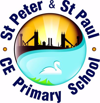 Picture for manufacturer St Peter and St Paul Primary